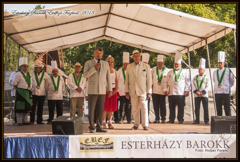 esterhazy_barokk_etelfozo_fesztival_22
