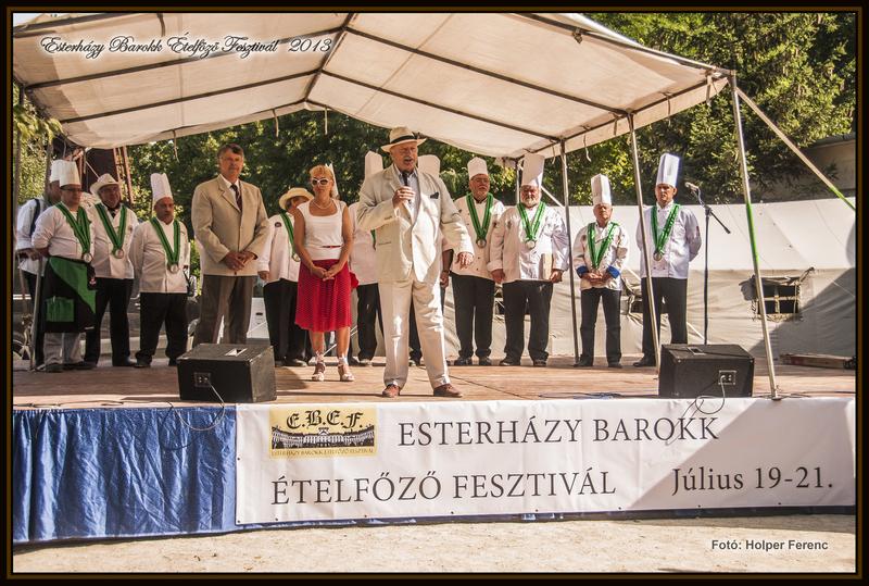 esterhazy_barokk_etelfozo_fesztival_26