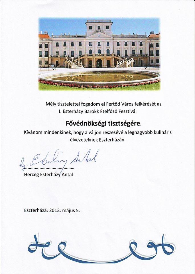 fovednoki_nyilatkozat