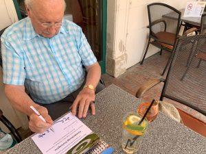 Eszterházy aláír 2021