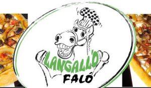 LangallóFaló