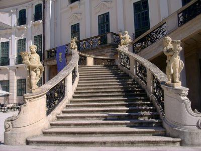 barokk2