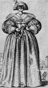 barokkruha1