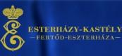 esterhazy_kastely