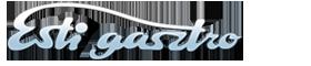 estigasztro_logo