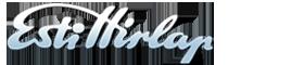 estihirlap_logo