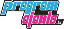 programajanlo_logo-black