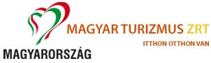 logo_magyar_turizmus1