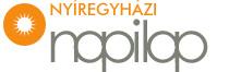 nyiregyhaza_logo