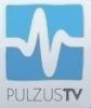 pulzus