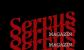 servus2012---red