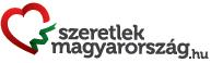 szmo_logo_kicsi