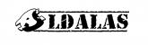 ff_oldalas_logo_png
