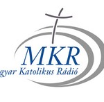 k_magyar-katolikus-radio