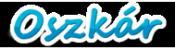 oszkar_logo_big
