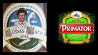 primátor - sörfőzde