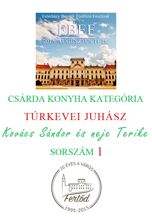 1.turkeveijuhasz