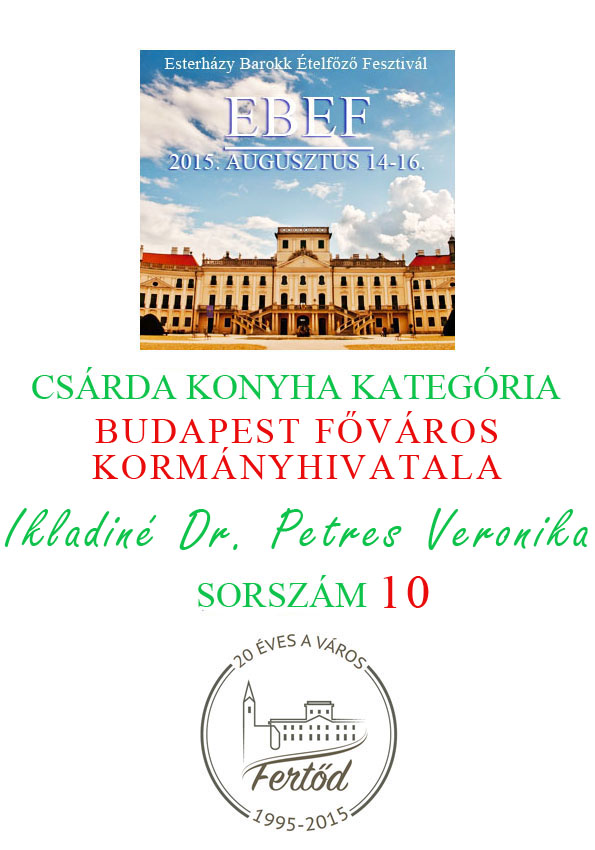 10.budapestfővároskormányhivatala