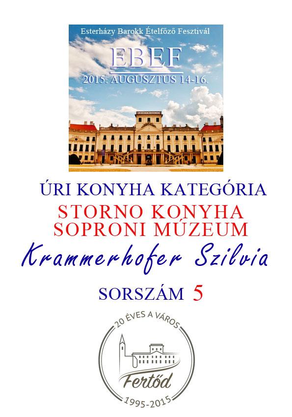 5.stornokonyha