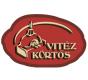 vitez_kurtos_logo_220x200