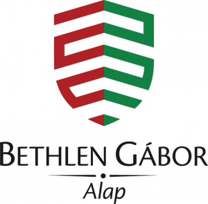 Bethlen Gábor Alapkezelő_logo