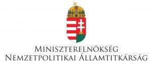Miniszterelnükség_Nemzetpolitikai_Állalmtitkárság